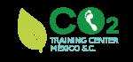 CO2 Training Center México, cursos de co2, cursos de refrigeración, cursos de refrigeración con co2